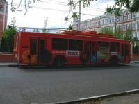Саратов. ТролЗа-5275.05 Оптима №1256