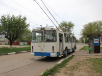 Энгельс. ЗиУ-682Г-016 (018) №3147