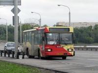 Череповец. Scania MaxCi CN113CLL ае282