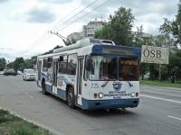 Хабаровск. БТЗ-5276-04 №225