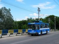 Полтава. ЮМЗ-Т2 №106