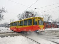 Таганрог. ВТК-24 №344