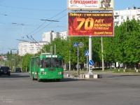 Харьков. ЗиУ-682Г-016 (012) №363