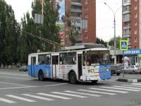 Липецк. ВЗТМ-5284.02 №123