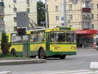 Липецк. ЗиУ-682Г00 №003