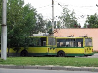 Липецк. ВМЗ-5298.00 (ВМЗ-375) №055, ВМЗ-5298.00 (ВМЗ-375) №050