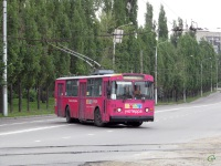 Липецк. ЗиУ-682Г00 №119