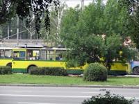 Липецк. ВЗТМ-5284.02 №127
