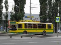 Липецк. ЗиУ-682Г-016.03 (ЗиУ-682Г0М) №139