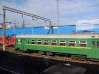 Ростов-на-Дону. ЭР9П-404