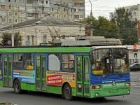 Тула. ВЗТМ-5280 №113