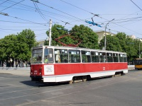 Саратов. 71-605 (КТМ-5) №1273