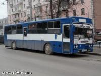 Ростов-на-Дону. Scania CN112CL н065не
