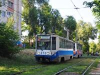 Таганрог. 71-608К (КТМ-8) №362, 71-608К (КТМ-8) №373