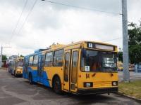 Гродно. АКСМ-20101 №84