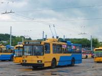 Гродно. АКСМ-20101 №83