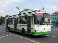 Ярославль. ВЗТМ-5280 №181