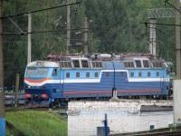 Сухиничи. ЧС7-094