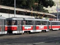 Брно. Tatra T3 №1635