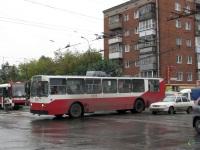 Ижевск. ЗиУ-682В №1285
