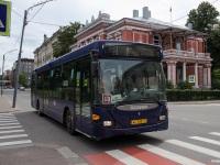 Выборг. Scania OmniLink ак758