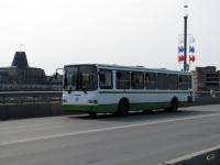 Псков. ЛиАЗ-5293 ав665