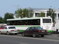 Псков. ЛиАЗ-5256.26 с478ен