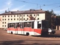 Улан-Удэ. 71-608К (КТМ-8) №82