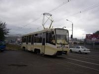 Улан-Удэ. 71-619КТ (КТМ-19КТ) №92
