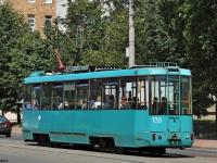 Минск. АКСМ-60102 №138