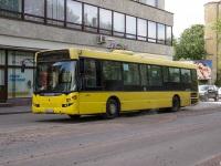 Выборг. Scania OmniLink в986ув