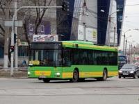Пермь. MAN A21 NL263 в383хв