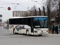 Пермь. Mercedes-Benz O550 Integro в886оа