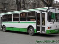 Ростов-на-Дону. ЛиАЗ-5256.36-01 х567рн