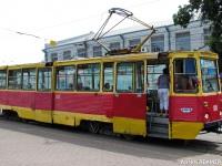 Ростов-на-Дону. 71-605У (КТМ-5У) №032