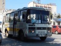Азов. ПАЗ-32054 в146ру