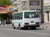 Азов. ПАЗ-4234 ам333