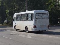 Ростов-на-Дону. Hyundai County SWB р525ре