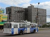 Братск. ВМЗ-170 №53