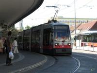 Вена. Siemens ULF-A1 №65