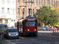 Острава. Tatra T3 №943
