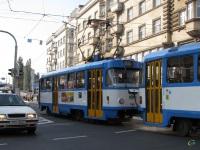 Острава. Tatra T3SUCS №963