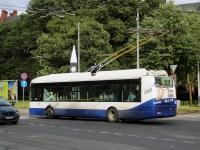 Рига. Škoda 24Tr Irisbus №29059