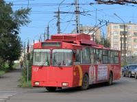 Братск. СТ-6217 №117