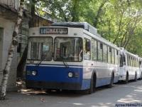 Ростов-на-Дону. МТрЗ-6223 №346