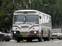 Арзамас. ЛиАЗ-677М ам787
