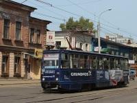 Иркутск. 71-605 (КТМ-5) №155