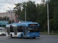 Пенза. АКСМ-321 №1007