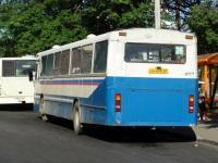 Ростов-на-Дону. Säffle (Volvo B10M-65) са479