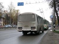 Ковров. ПАЗ-4234 вт485